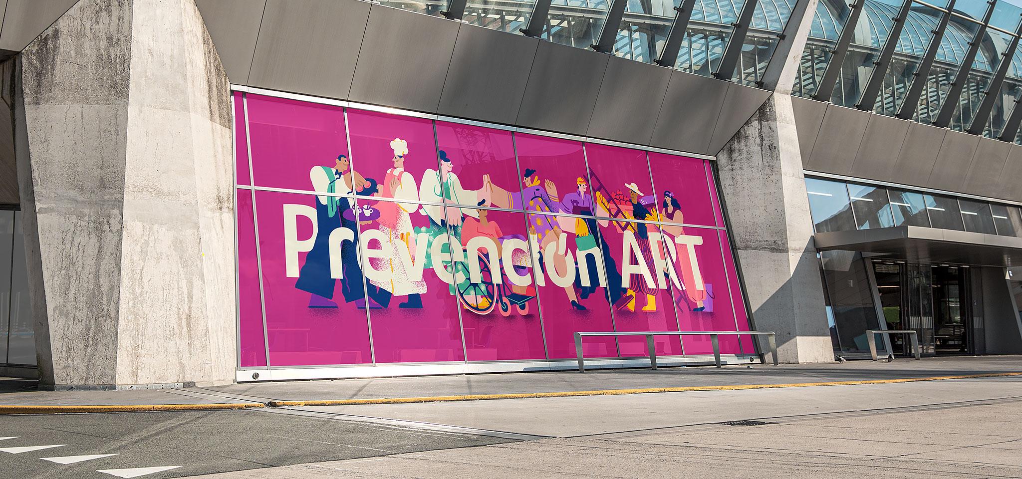 P_ART_11