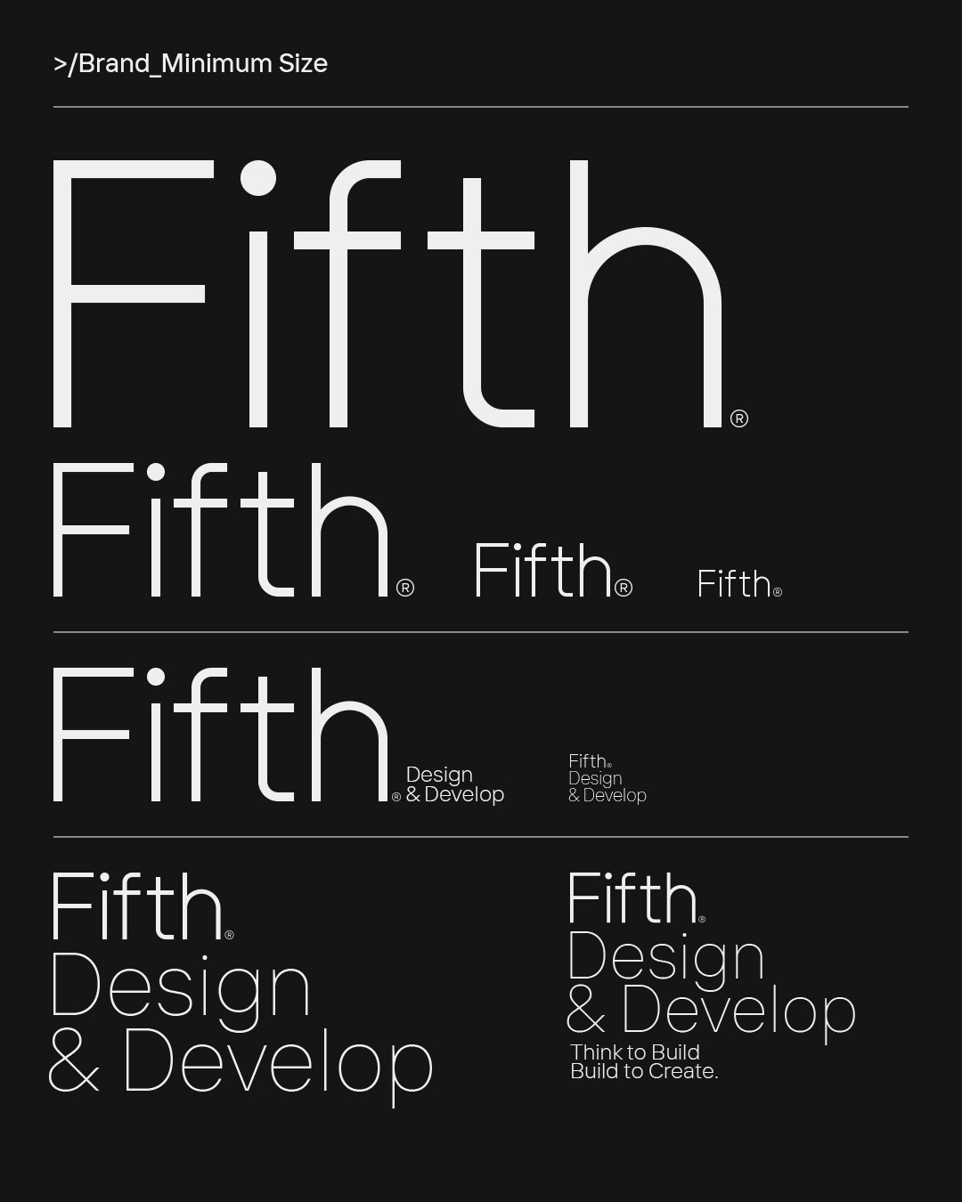 FIFTH_04