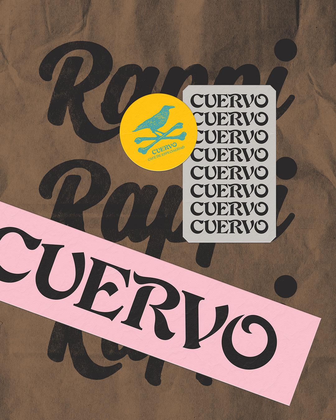 CUERVO_WEB_12